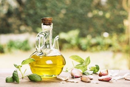 10 astuces sur l huile d olive