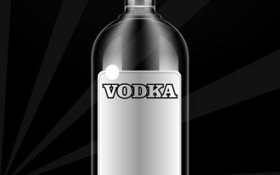7 utilisations de la vodka que vous ne connaissez pas