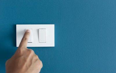 7 trucs faciles et économiques pour embellir votre maison