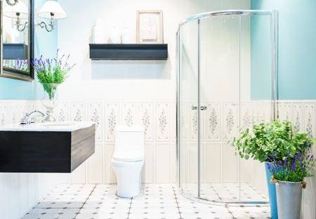 Astuces pour améliorer votre salle de bain